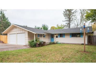 4852 DONALD ST, Eugene, OR 97405 - Photo 2