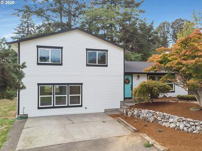 20515 S LELAND RD, Oregon City, OR 97045 - Photo 1