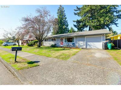 3941 SE 134TH AVE, Portland, OR 97236 - Photo 2