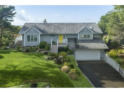 4500 FAIRWAY DR S, Gearhart, OR 97138 - Photo 1