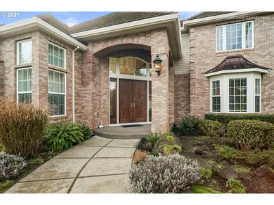 14260 NW LINMERE LN, Portland, OR 97229 - Photo 2