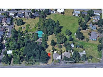 529 WARNER PARROTT RD, Oregon City, OR 97045 - Photo 2