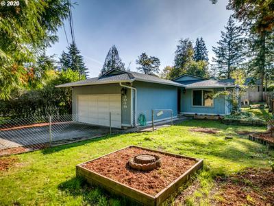 4048 SW WILBARD ST, Portland, OR 97219 - Photo 1