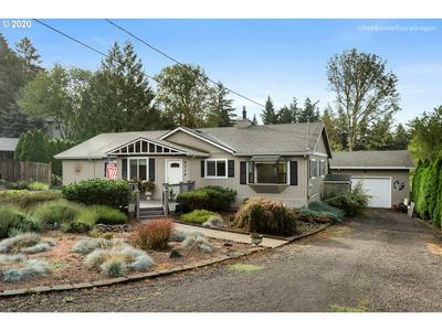 9714 SW MORRISON ST, Portland, OR 97225 - Photo 2