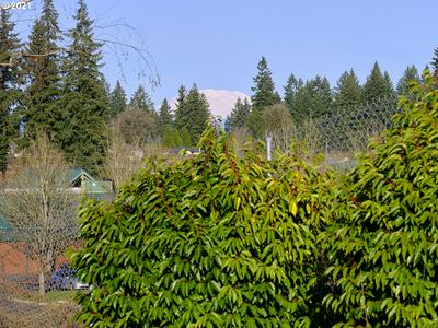 2814 NE 97TH WAY, Vancouver, WA 98665 - Photo 2