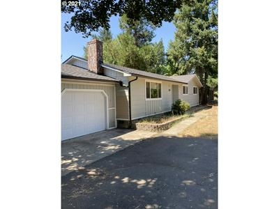 350 SINGING WATERS RD, Winchester, OR 97495 - Photo 1