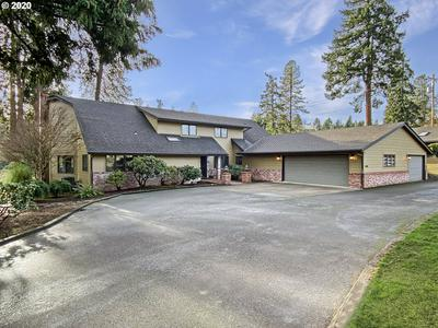 448 SINGING WATERS RD, Winchester, OR 97495 - Photo 2