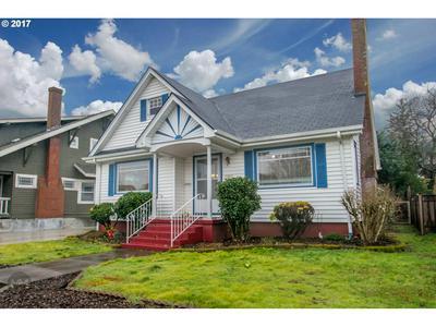 2802 NE 57TH AVE, Portland, OR 97213 - Photo 1