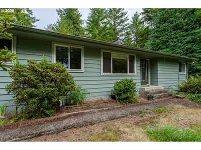 56673 PLEASANT HILL DR, Coquille, OR 97423 - Photo 2