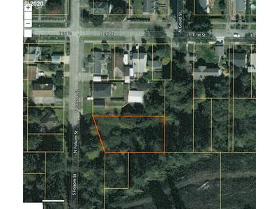 0 S. FOLSOM ST, Coquille, OR 97423 - Photo 1