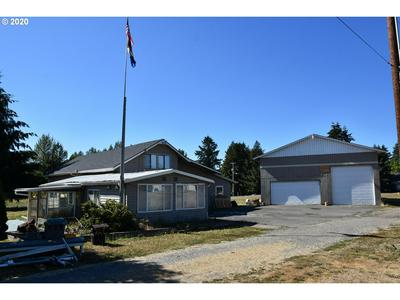 618 MAIN ST, Vader, WA 98593 - Photo 2