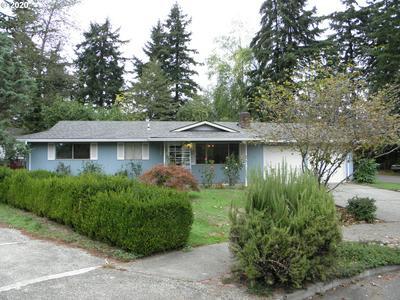 13229 SE BROOKLYN CT, Portland, OR 97236 - Photo 1