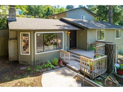 2250 W 27TH AVE, Eugene, OR 97405 - Photo 2