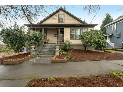 3024 SE 8TH AVE, Portland, OR 97202 - Photo 2