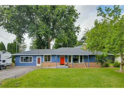 345 NW 336TH AVE, Hillsboro, OR 97124 - Photo 1