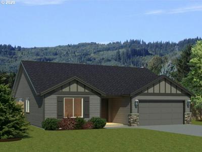 114 ZEPHYR DR, Silver Lake, WA 98645 - Photo 1