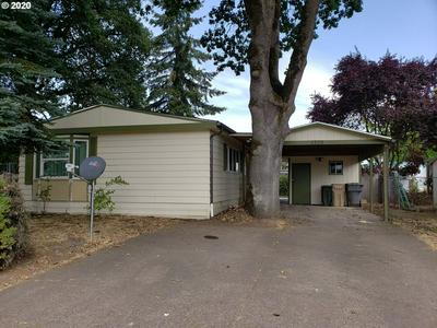 1775 12TH AVE SE, Albany, OR 97322 - Photo 1