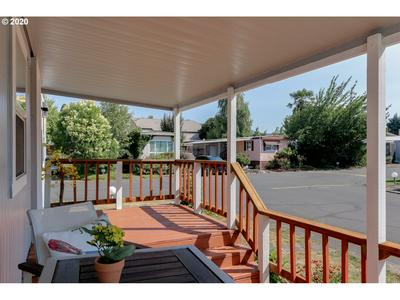 2150 LAURA ST # SP78, Springfield, OR 97477 - Photo 2