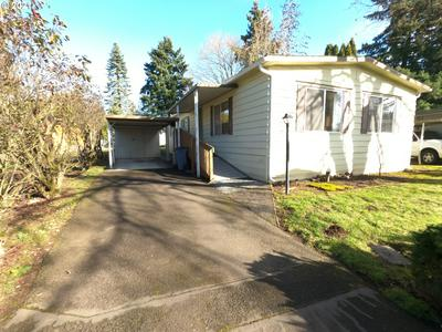 5404 NE 121ST AVE UNIT 89, Vancouver, WA 98682 - Photo 1