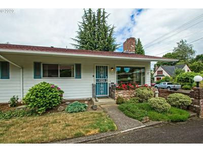 115 SE 52ND AVE, Portland, OR 97215 - Photo 1