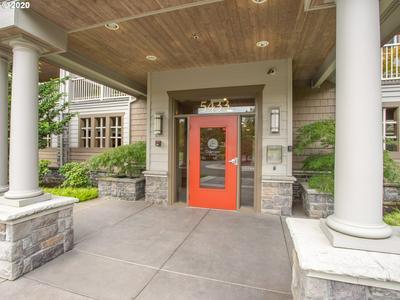 5433 SE SCENIC LN UNIT 204, Vancouver, WA 98661 - Photo 2