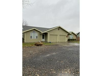 2366 NW MCDOUGAL CT, Prineville, OR 97754 - Photo 2