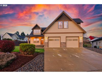 2061 SAWGRASS CT, Sutherlin, OR 97479 - Photo 1