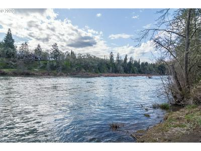 230 SINGING WATERS RD, Winchester, OR 97495 - Photo 2