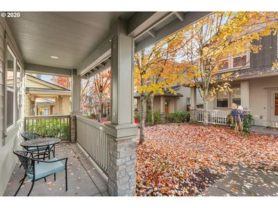 219 NW 117TH LOOP, Portland, OR 97229 - Photo 2