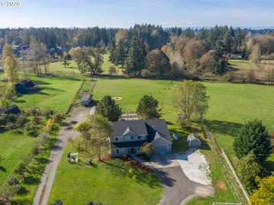 14600 NE 117TH CIR, Vancouver, WA 98682 - Photo 2