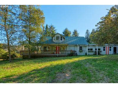 90548 HIGHWAY 42 S, Coquille, OR 97423 - Photo 1