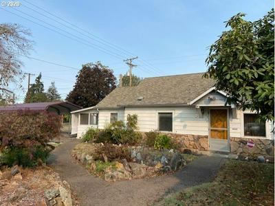 1010 L ST, Springfield, OR 97477 - Photo 1