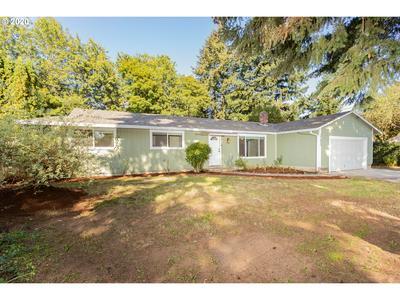 17437 SE CLINTON ST, Portland, OR 97236 - Photo 1