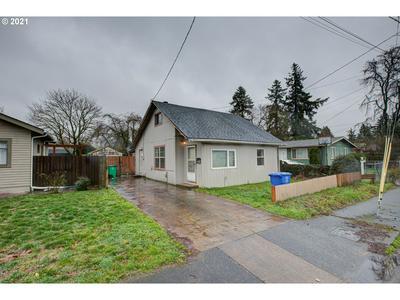 6410 SE 93RD AVE, Portland, OR 97266 - Photo 2