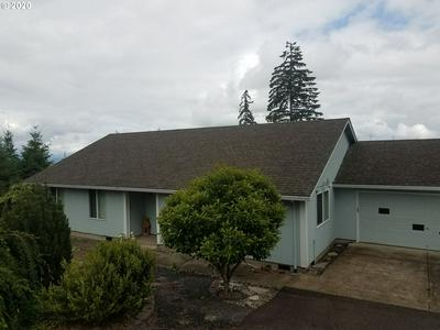 30765 PISGAH HOME RD, Scappoose, OR 97056 - Photo 1