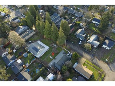 N EXETER AVE, Portland, OR 97203 - Photo 1