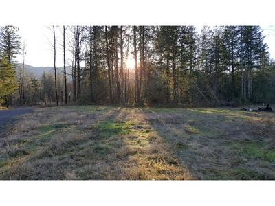 22479 E BRIGHTWATER WAY, Rhododendron, OR 97049 - Photo 1