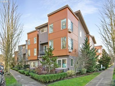 8096 N BURLINGTON AVE # 19-2, Portland, OR 97203 - Photo 1