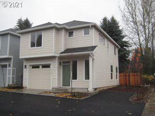 5420 SE 137TH AVE, Portland, OR 97236 - Photo 1
