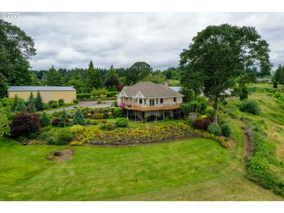 14260 NW BAYS DR, Banks, OR 97106 - Photo 2