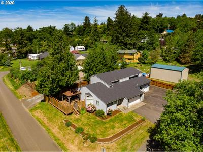 9630 2ND ST, Bay City, OR 97107 - Photo 2