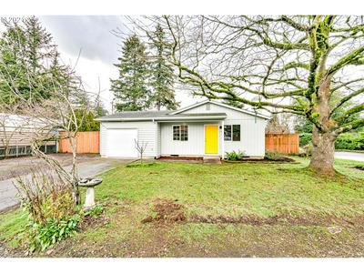 3948 SE 104TH AVE, Portland, OR 97266 - Photo 1
