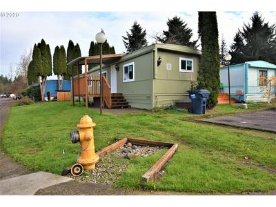 2145 31ST ST SPC 77, Springfield, OR 97477 - Photo 2