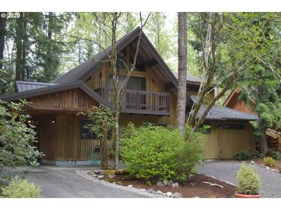 65045 E RIVERSIDE DR, Brightwood, OR 97011 - Photo 1