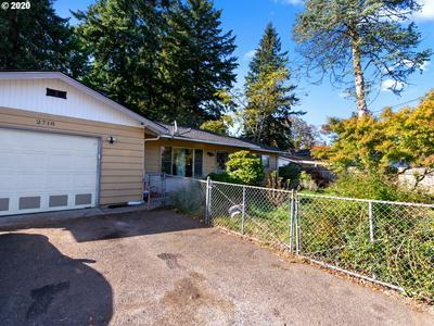 2718 FALK RD, Vancouver, WA 98661 - Photo 2