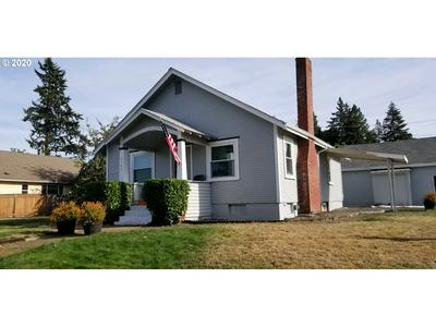 2140 16TH AVE SW, Albany, OR 97321 - Photo 2