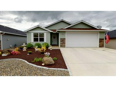 569 WILDCAT CANYON RD, Sutherlin, OR 97479 - Photo 1
