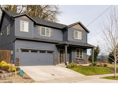 5480 IVY ST, Springfield, OR 97478 - Photo 1