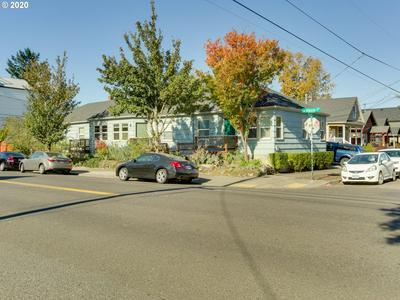 919 NE ALBERTA ST, Portland, OR 97211 - Photo 1