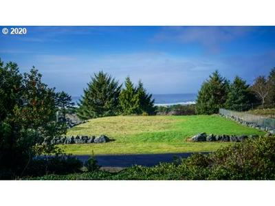 SCENIC VIEW DR 2000, Rockaway Beach, OR 97136 - Photo 1